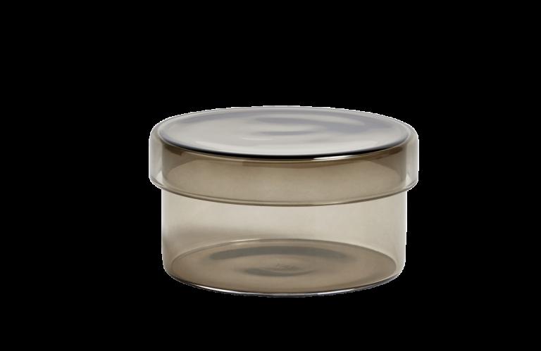 Container - A Cero